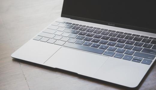 パソコンをwifiアクセスポイントに! 逆デザリングが便利