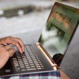 ブログ運営報告!13か月目の収益とPVは?[5月最新版]