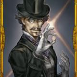 [人狼ジャッジメント]役職:怪盗の特徴と立ち回りのコツ
